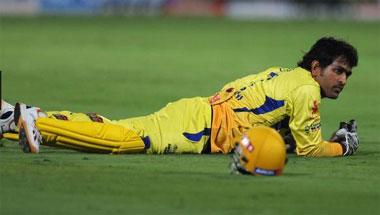 Rajasthan Royals, CSK, Spot Fixing, IPL Verdict
