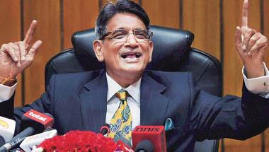 Justice Lodha, IPL Verdict