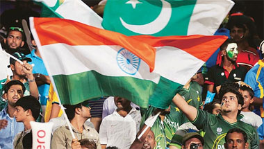 Independence Day, Chand Nawab, Pakistan