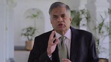Mahinda Rajapaksa, Maithripala Sirisena, Ranil Wickremesinghe, Sri Lanka Elections