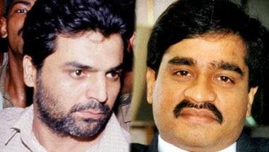 Tiger memon, Chhota Shakeel, Yakub Memon hanging, 1993 Mumbai Blasts