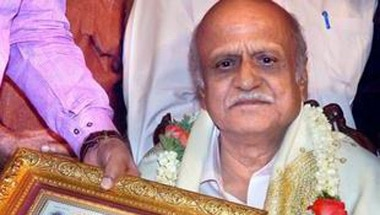 Rationalists, MM Kalburgi murder