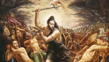 Hindutva, Rationalists, Sanatan Sanstha