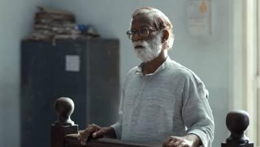 Chaitanya Tamhane, Oscars, Court