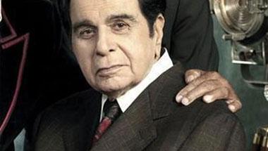 India-Pakistan ties, Nawaz Sharif, Ab vajpayee