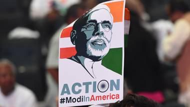 Modi in US, Wall Street, Silicon Valley, Narendra Modi
