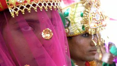 Inter-caste marriages, Epified
