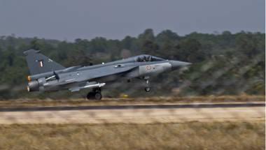 Make in India, DRDO, IAF