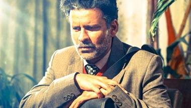 Aligarh, Section 377, Homosexuality