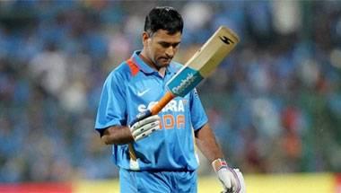 India Vs South Africa, Virat Kohli, MS Dhoni