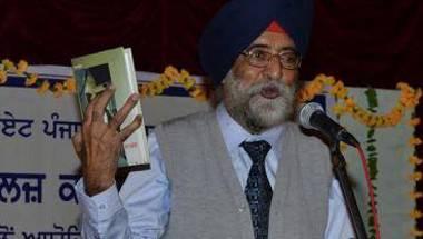 Dadri Lynching, Sahitya Akademi Award