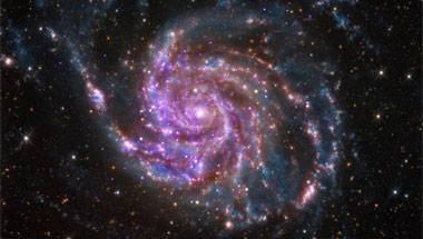 Solar system, Astrosat, ISRO, Universe