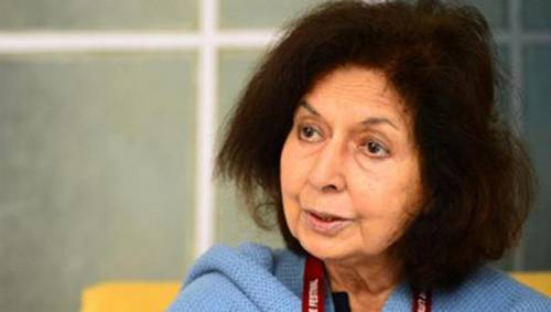 Literature, Sahitya Akademi Award