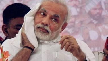 Hindutva, Narendra Modi, Sanjay Raut, Dadri Murder