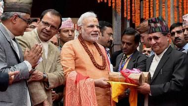 Bihar Elections, Narendra Modi, BJP, Madhesi