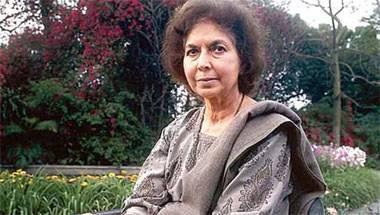 Narendra Modi, Nayantara Sahgal, Sahitya Akademi