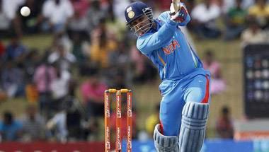 Sholay, Virender Sehwag, Cricket