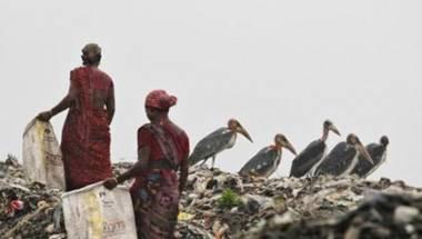 Modi government, Clean India, Swachh Bharat Cess