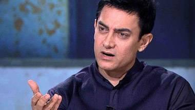 Aamir Khan, Sahitya Akademi, Religious Intolerance