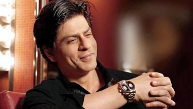 Shah Rukh Khan, Sahitya Akademi, Religious Intolerance