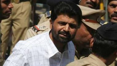 Book Extract, Dawood Ibrahim, 1993 Mumbai Blasts, Yakub Memon