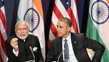 COP21, Climate Change Summit