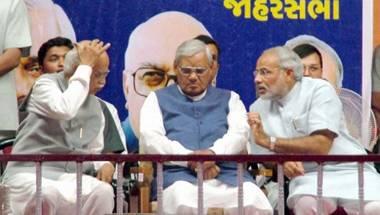 Atal Bihar Vajpayee, Modi, ISIS, India-Pak