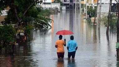 J Jayalalithaa, Tamil Nadu, Chennai Floods, Chennai Rains