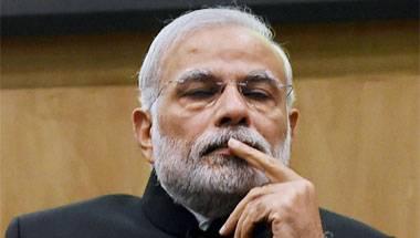 2014 Lok Sabha elections, Manifesto, Narendra Modi, Flashback