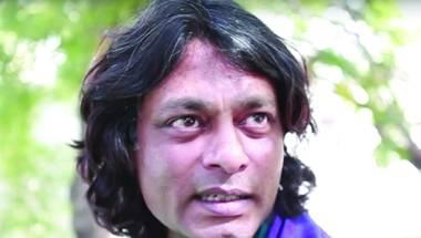 Aarushi Talwar murder case, Aarushi Talwar, Avirook Sen, JLF2016