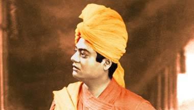 Philosophy, Hinduism, Vedanta, Swami Vivekananda
