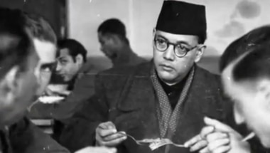 Subhas Chandra Bose, Renkoji temple, Netaji Files