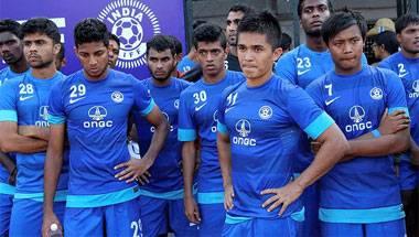 ISL, I-League, Indian football