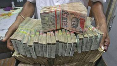 Narendra Modi, Bad loans, PSU Banks