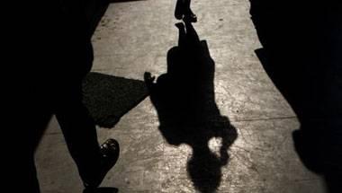 Prostitution, British Raj, Caste, Muslims