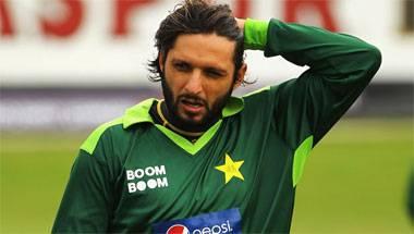 World T20, Qandeel Baloch, Pakistan, Shahid Afridi