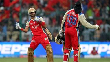 Cricket, World T20, Chris Gayle, Virat Kohli