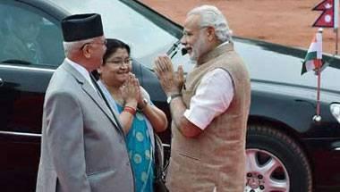 Madhesi crisis, China, Narendra Modi, India-Nepal