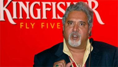 Bad loans, Enforcement Directorate, Kingfisher, Vijay Mallya