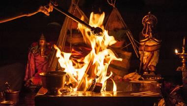 Shani Shingnapur, Haji Ali, Right to pray, Liberals