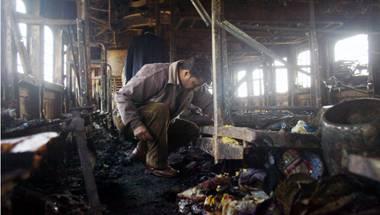 Ishrat Jahan, Malegaon blasts, Samjhauta Blast, Pakistan