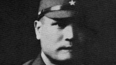 Iwaichi Fujiwara, Subhas Chandra Bose, Indian National Army, Netaji Files