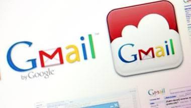 April Fools' Day, Google, Gmail