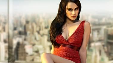 Bollywood, Hrithik Roshan, Adhyayan Suman, Kangana Ranaut