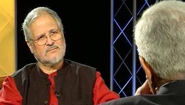 Bharat Mata Ki Jai, Odd-Even Formula, India Today, Najeeb Jung