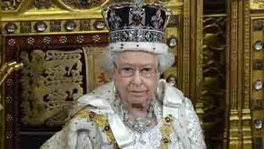 Narendra Modi, Britain, Royal visit, Koh-i-Noor