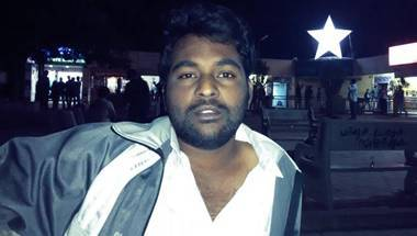 Hansal Mehta, Dalits, University of Hyderabad, Rohith Vemula