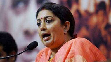 New Education Policy, Smriti Irani, Narendra Modi, Education