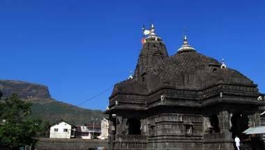 Supreme Court, Hinduism, Trupti Desai, Right to pray