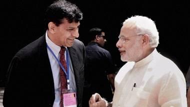 Indian Economy, Banking sector, Raghuram Rajan